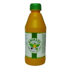 AMIKSOL prirodne aminokiseline 1 L.