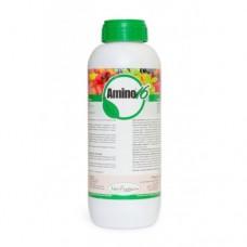 AMINO 16 aminokiseline i biostimulator 500 ml.