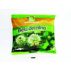 BELA DETELINA 100 gr.