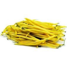Boranija žuta olovka ORINOCO