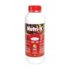 Nutri K