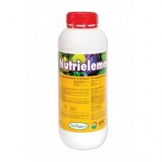 NUTRIELEMENTS đubrivo na bazi mikroelemenata