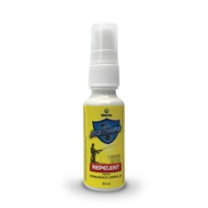 PAN LOSION repelent protiv krpelja i komaraca