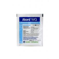 ACORD WG fungicid