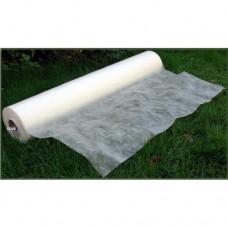 AGRIL tkanina za pokrivanje biljaka i zemljišta protiv izmrzavanja