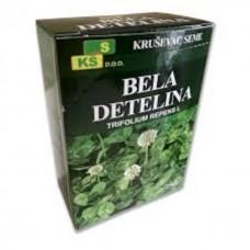 BELA DETELINA 250 gr.