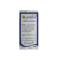CYMBAL WG fungicid