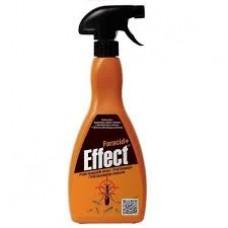 EFFECT FARACID protiv svih vrsta gmižućih insekata