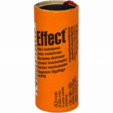 EFFECT lepljive trake protiv muva na bazi meda