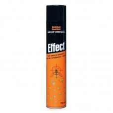 EFFECT sprej protiv osa i stršljenova