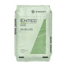 ENTEC BASE 20:20 + mikroelementi 25 kg.