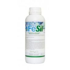 FESIL djubrivo sa insekticidnim delovanjem 1 L.