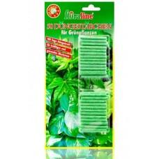 FLORALINE štapići za đubrenje sobnih biljaka