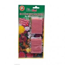 FLORALINE štapići za đubrenje cvetnica