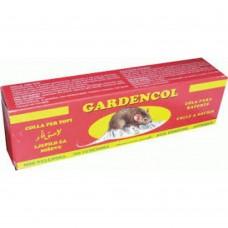 Lepak za miševe i insekte GARDENCOL
