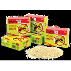 MRAVOTOX granule za subijanje mrava