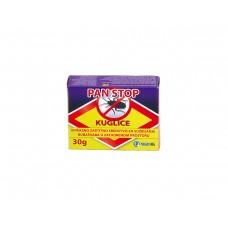 PAN STOP kuglice protiv gmižućih insekata