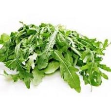 RUKOLA salata