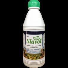 SLAVOL mikrobiološko đubrivo 1 L.