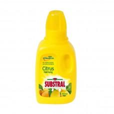 SUBSTRAL prihrana za citruse