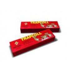 Lepak za miševe i insekte TRAPCOLL