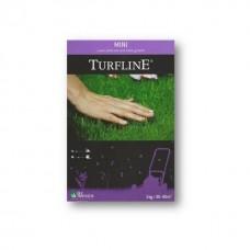 TURFLINE MINI smeša spororastućih trava