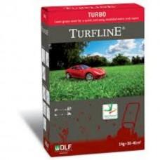 TURFLINE TURBO smeša trava za brzo ozelenjavanje