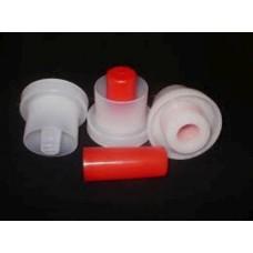 Hidraulični čep VRANJ za vrenje za balone od 10,15,20,25,34 i 54 L.