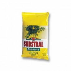 SUBSTRAL zemlja za citruse